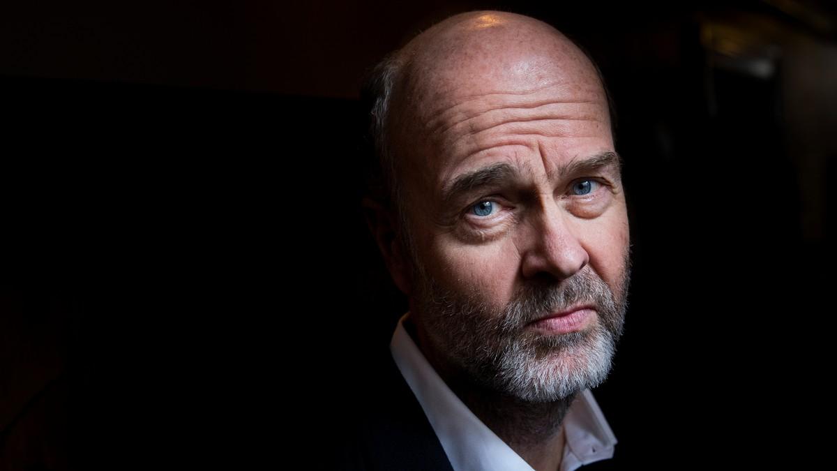 Survivors and survivors will see Poppes Utøya film first – NRK Troms