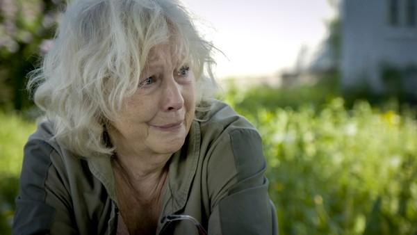 – Farmor jobbet på bomullsfabrikk fra hun var 13 år