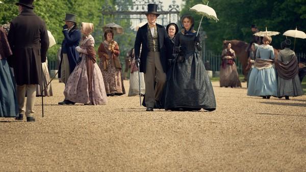 Stemningsbilde for serien