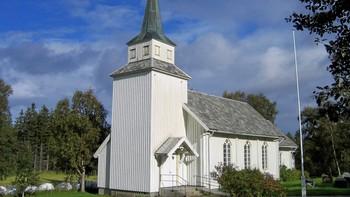 Lund kapell