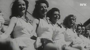 Filmavisen 1947