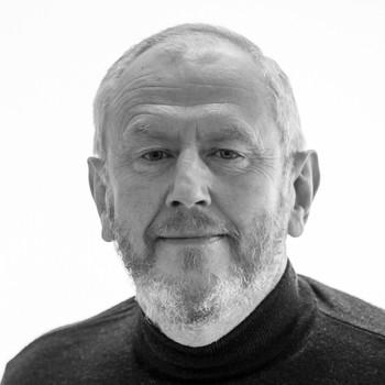 Bylinebilde Knut Eirik Olsen