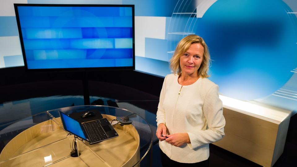 nrk tv østnytt