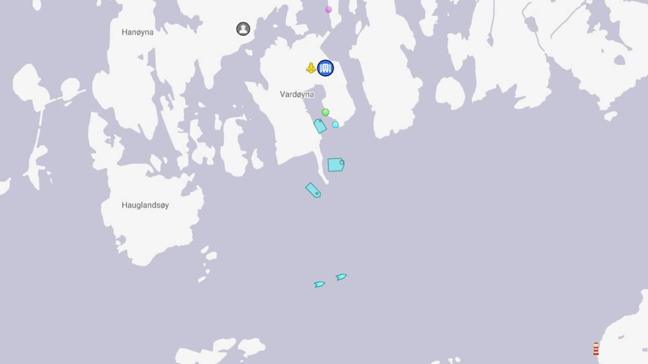 Ingstad-rute