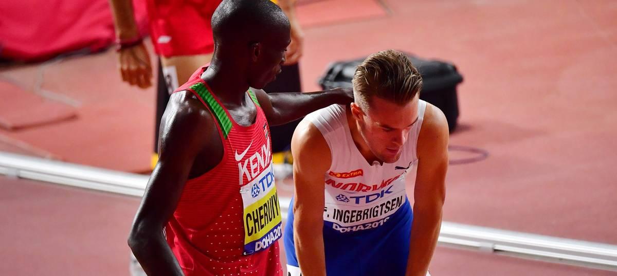 IAAF WORLD ATHLETICS CHAMPIONSHIPS 2019  - Страница 11 P5YA_Y6Q1ke6jucFw8Y4OQ_jgT9rF8-Dk1LyZYunMu1g