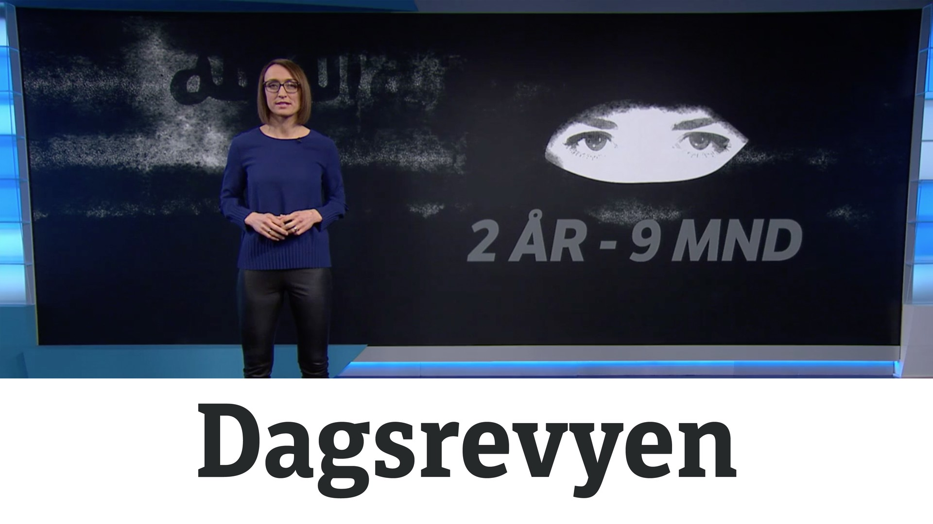 nrk nyheter siste nytt