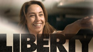 Liberty: 1. episode