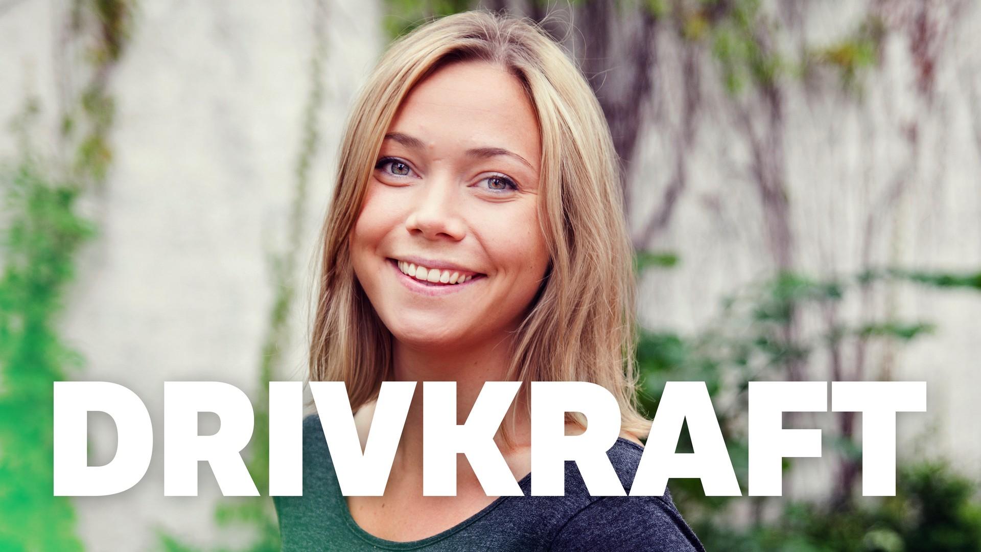 norske damer som søker uforpliktende dating i eksjö