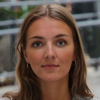 Louise Thommessen