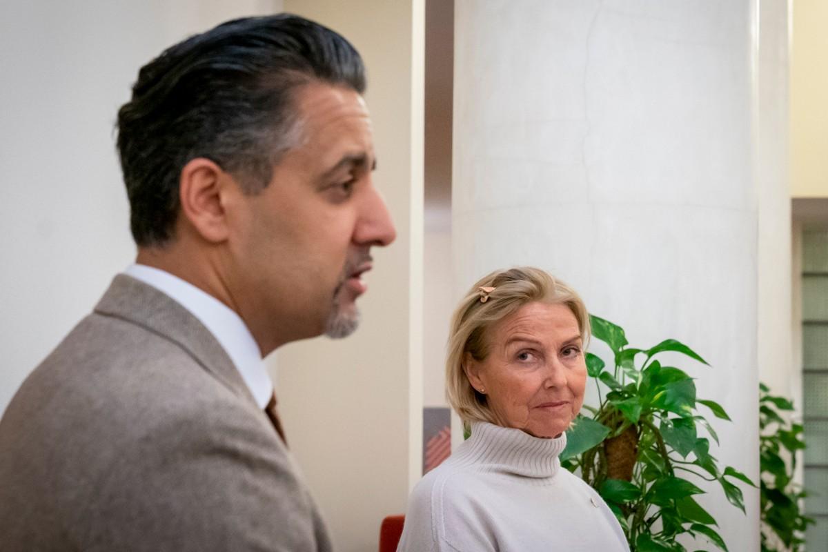 Kjolls Forspilte Sjanse Nrk Sport Sportsnyheter Resultater Og Sendeplan