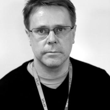 Rolf Jakobsen