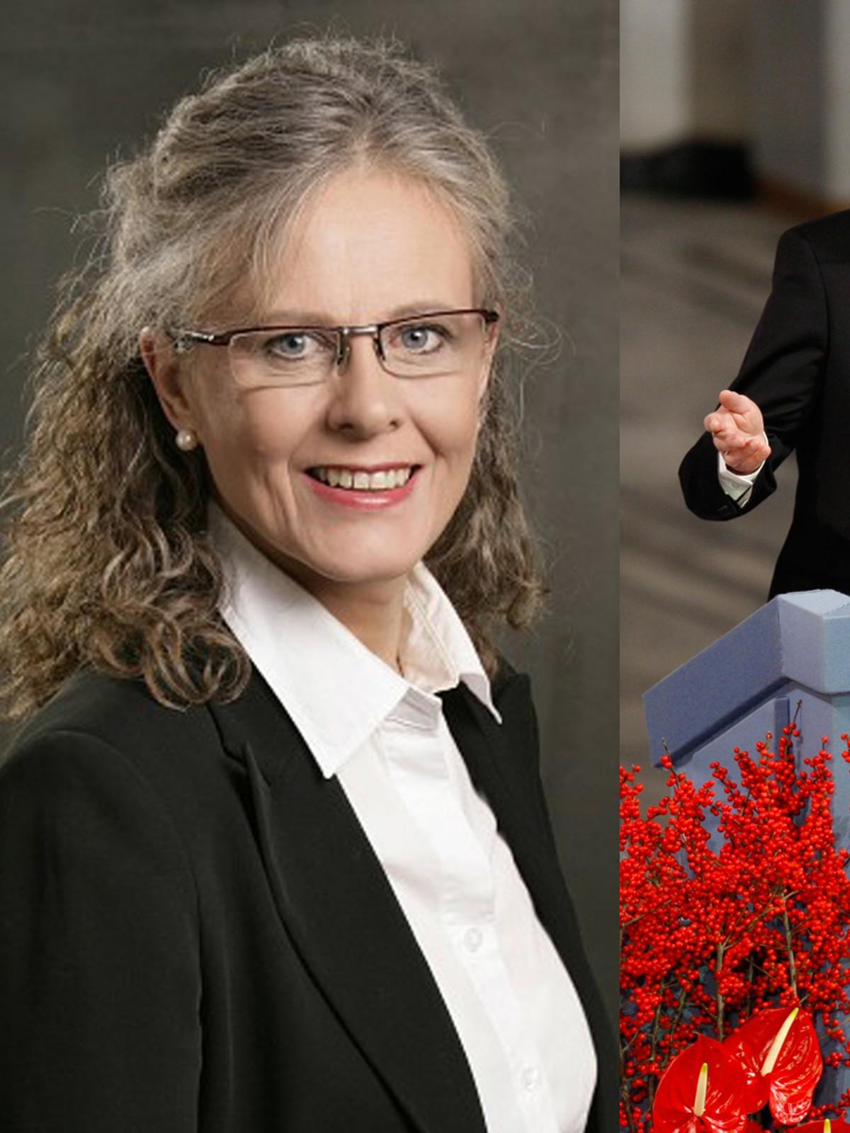 Jubler over brille til 50.000 kroner – NRK Vestfold og