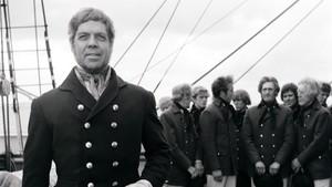 Fjernsynsteatret: Skipper Worse: Hjemkomsten