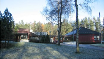 NRK Østafjells - Porsgrunn