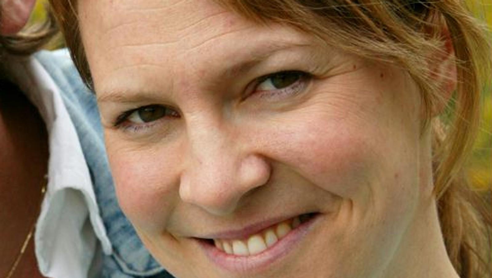 Ny programleder i Puls - NRK Livsstil - Tips, råd og innsikt