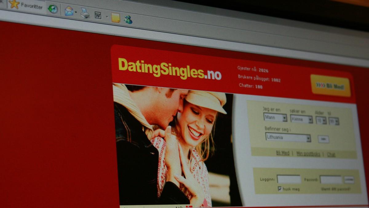 what that What Single treffen rheinland pfalz not absolutely