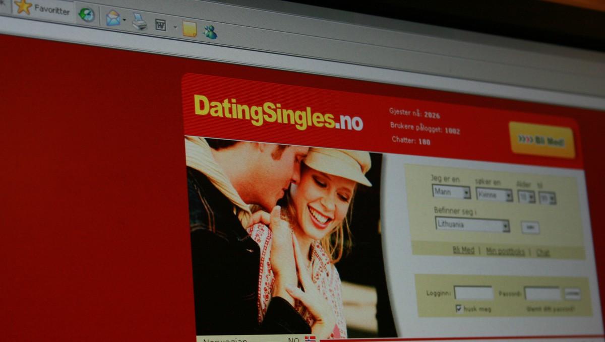 tinder dating iPad