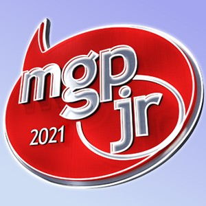 MGPjr 2021