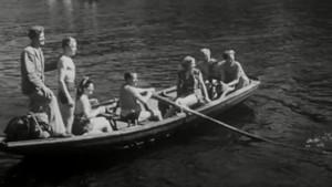 Filmavisen 1946