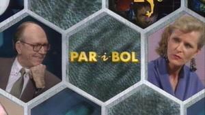 Par-i-Bol