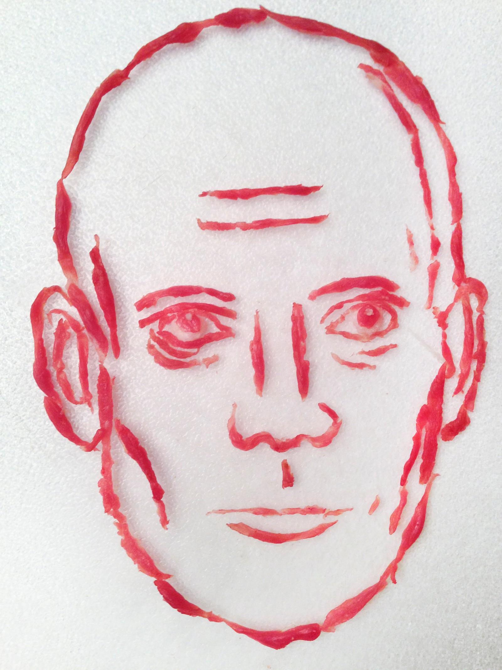 Saudun Lindholm