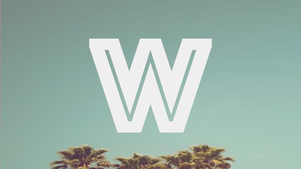 Wolfgang Wee