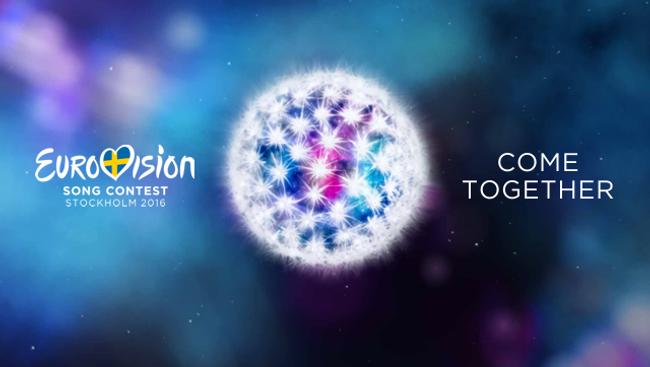 Eurovision Song Contest 2016: Tópico de Discussão PwjxBJm5XJ0QwNjrZhrlPA3mhagVP2WediUUQD8E-a8g