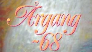 Årgang 68