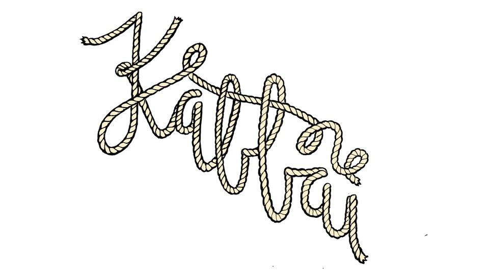 Kåbbåi