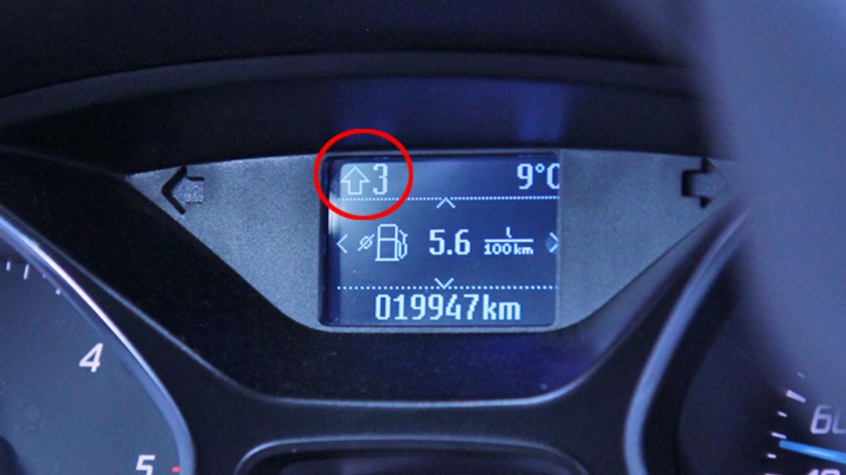 d1cb34a1 Nå blir dette påbudt i alle biler – NRK Livsstil – Tips, råd og innsikt