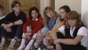 Nesten voksen 1983