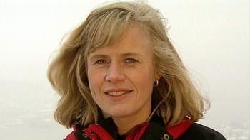 Grethe Skundberg Løvvig