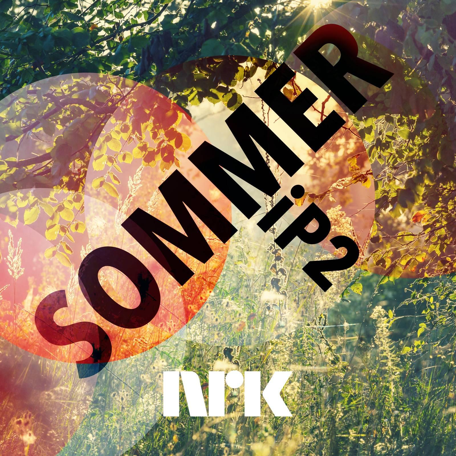 Sommer og vinter i P2