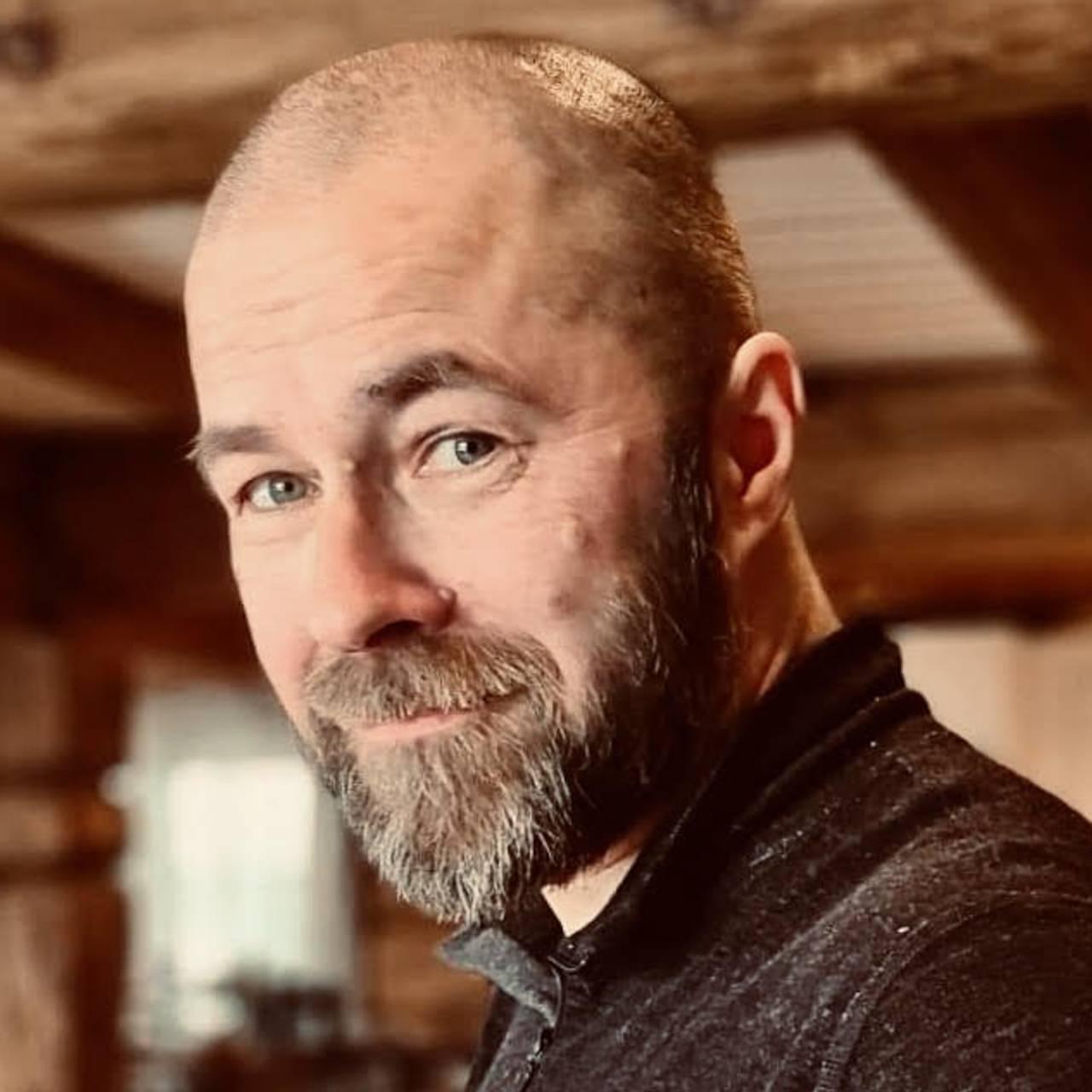 Bilde av Jan Fredrik Eriksen (49)