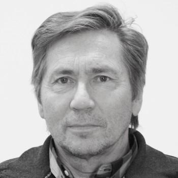 Nils Henrik Måsø