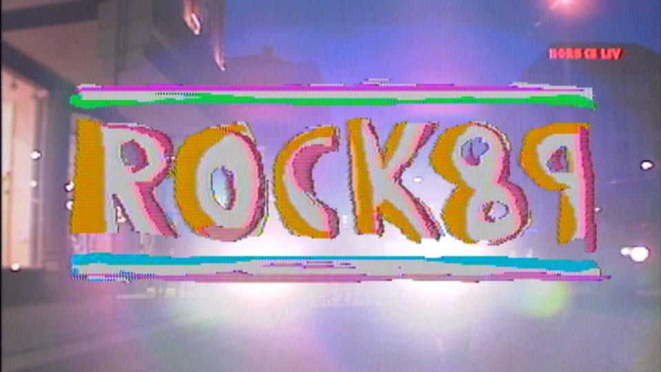Rock '89