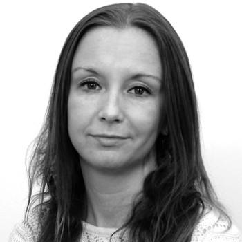 Kathrine Hammerstad