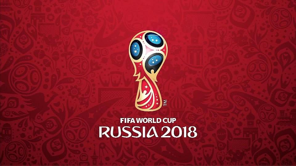 Fotball - VM