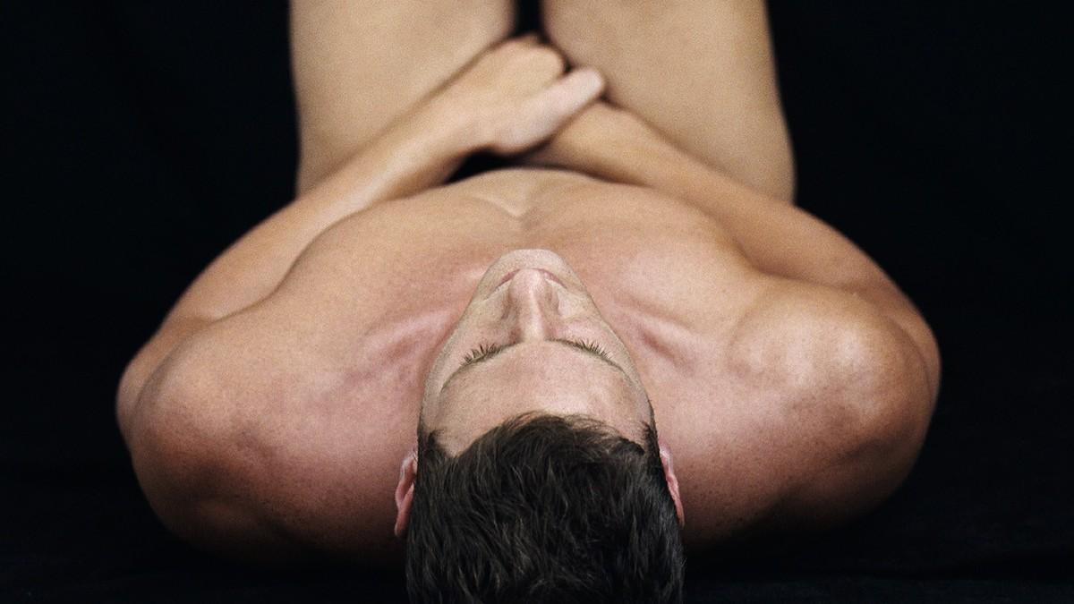 norske nakne vondt i eggstokkene etter samleie