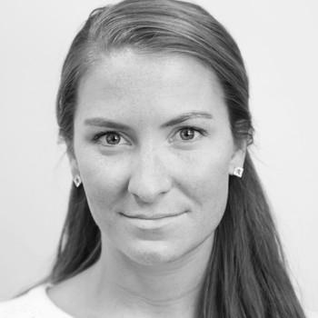 Eirin Larsen