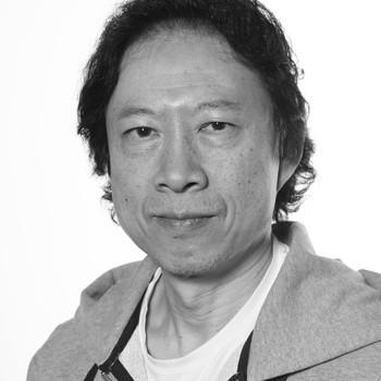 Hung Mai Ba
