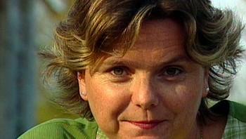 Kristin Ytre-Arne