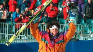 OL på Lillehammer: Høydepunkter dag 14