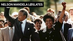 Dagsrevyen: 11. feb 1990 · Søndagsrevyen