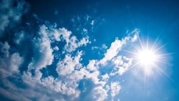 sky+sol