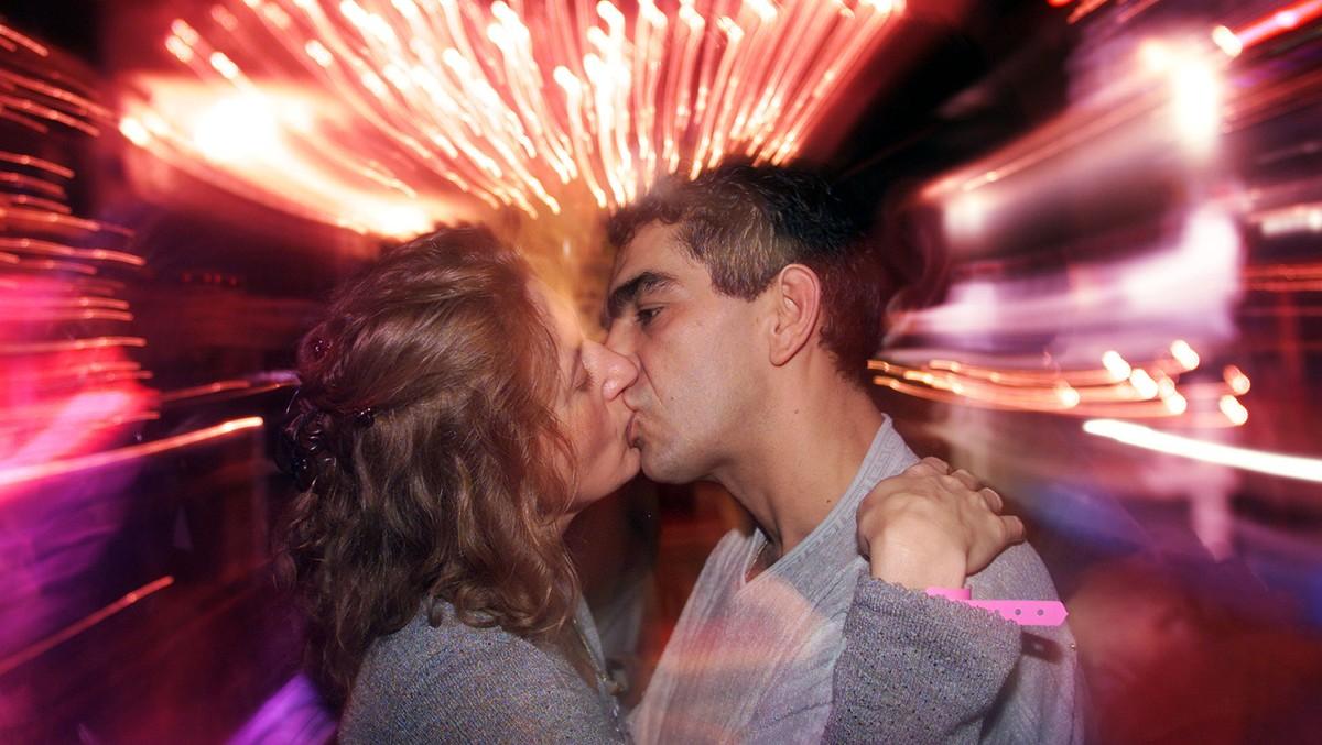 Wicked lokale dating Tora dating nettsteder