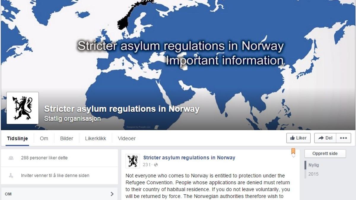 escorte østfold norsk tale porno