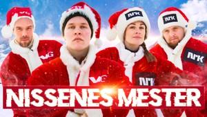 tv guide nrk julaften 2017