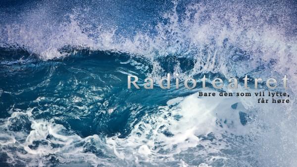 Lyden av Tandberg
