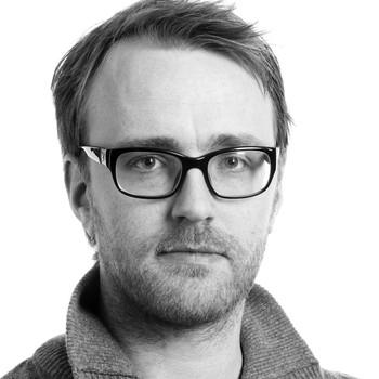 Helge Carlsen